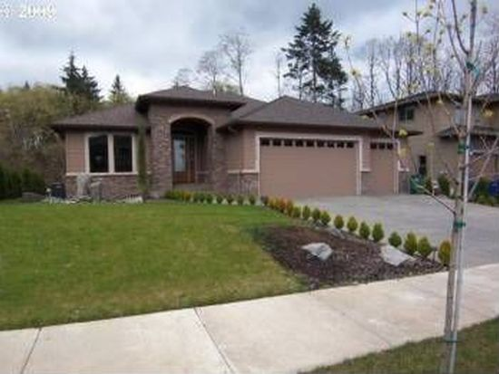 15657 SE Chelsea Morning Dr, Happy Valley, OR 97086