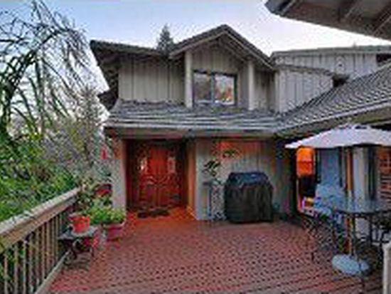 5955 Post Oak Cir, San Jose, CA 95120