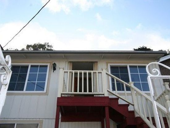 247 Frankfort St, Daly City, CA 94014