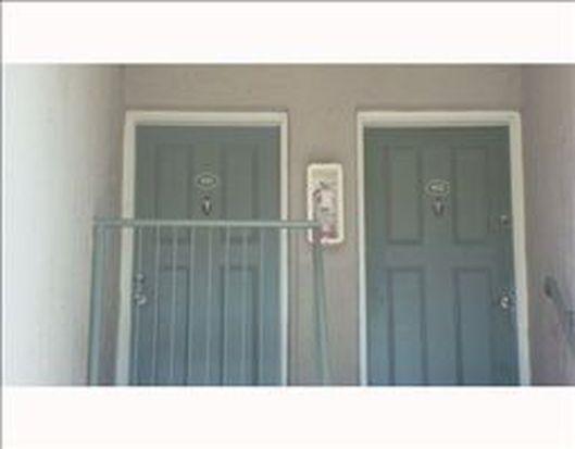 7210 N Manhattan Ave APT 921, Tampa, FL 33614