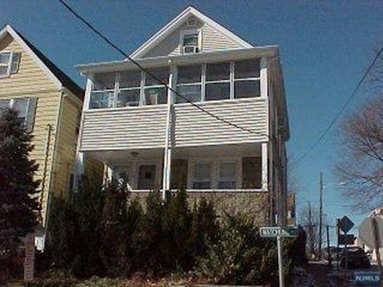 119 Watchung Ave, West Orange, NJ 07052
