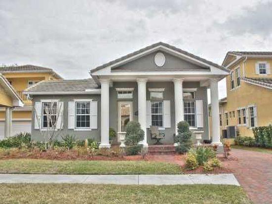 6047 Yeats Manor Dr, Tampa, FL 33616