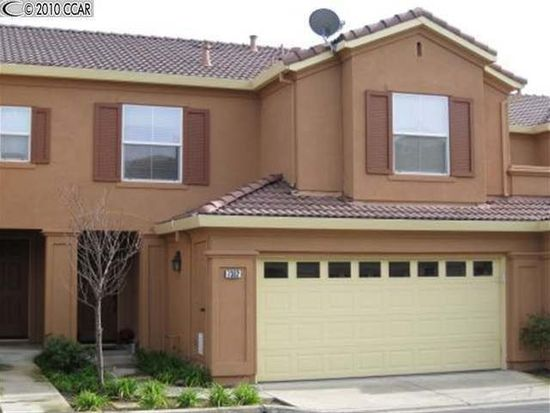 7362 Briza Loop, San Ramon, CA 94582