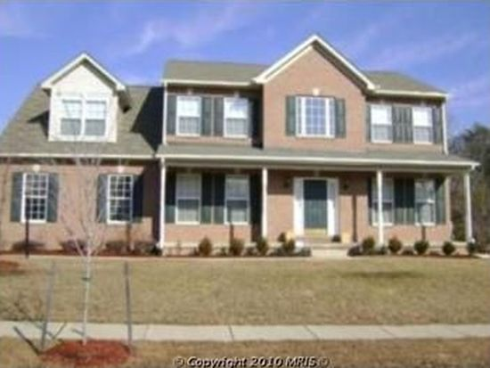 Who Lives At 2950 Merchant Ct Waldorf Md Homemetry