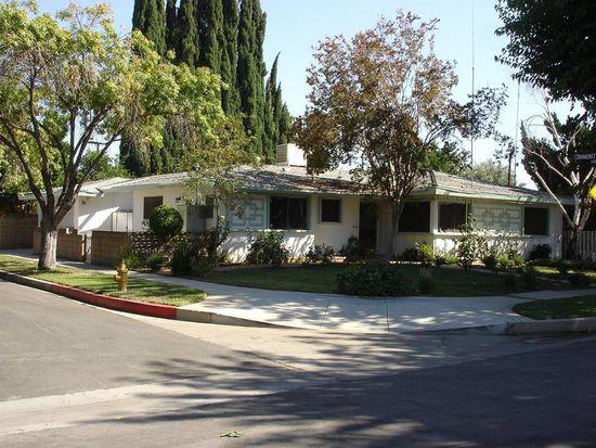8346 Brimfield Ave, Panorama City, CA 91402