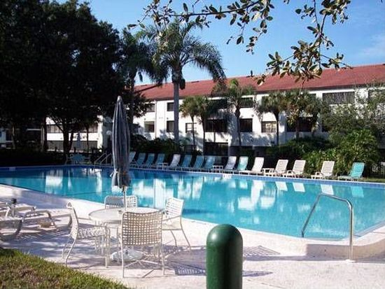 2581 Countryside Blvd APT 2313, Clearwater, FL 33761