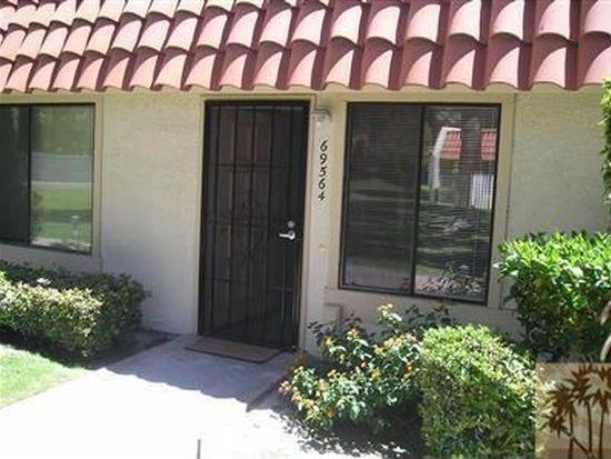 69564 Iberia Ct, Rancho Mirage, CA 92270