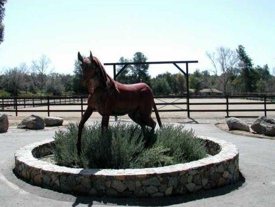 14010 Horse Creek Trl, Valley Center, CA 92082