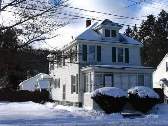 7 Fulmer St, Mohawk, NY 13407