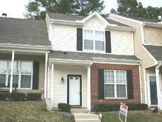 808 Rothshire Ct, Raleigh, NC 27615