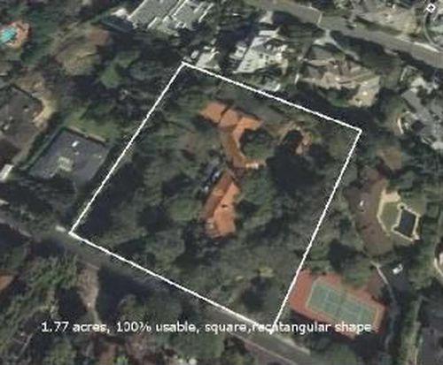 6261 La Jolla Scenic Dr S, La Jolla, CA 92037