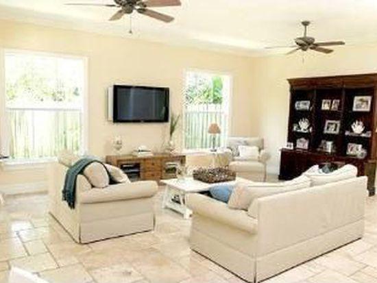 3890 Braganza Ave, Miami, FL 33133