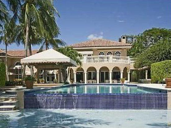 26 Star Island Dr, Miami Beach, FL 33139