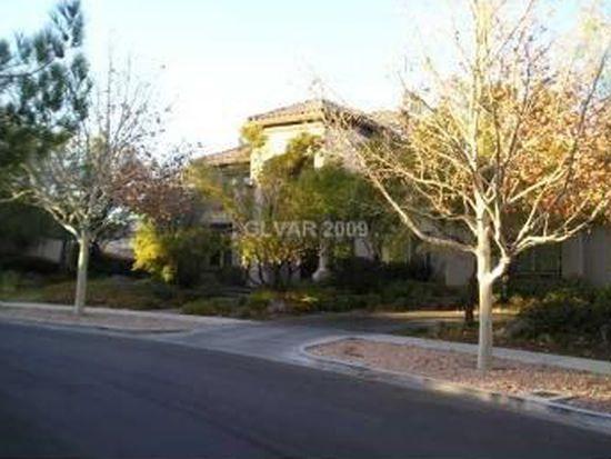 9908 Glenrock Dr, Las Vegas, NV 89134