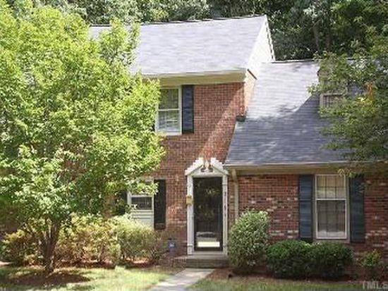 3154 Morningside Dr, Raleigh, NC 27607