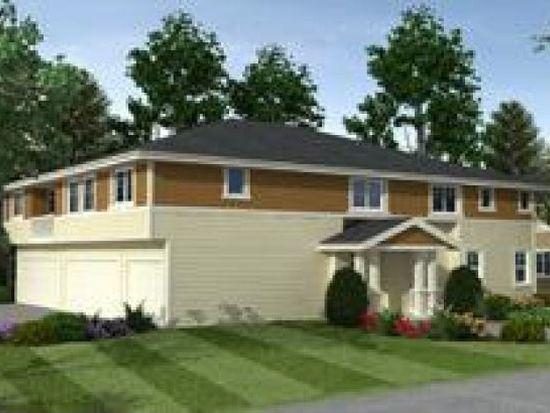 1633C Burnside Pl # Y2-C, Dupont, WA 98327