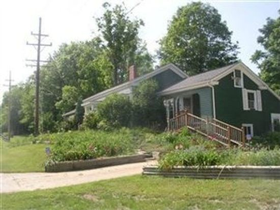5399 State Route 322, Windsor, OH 44099