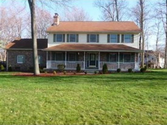 3487 Pheasant Chase, Hermitage, PA 16148