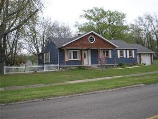 5918 West Ave, Ashtabula, OH 44004