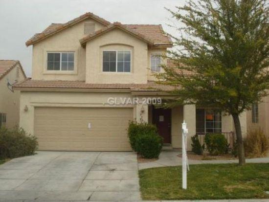 9562 Soloshine St, Las Vegas, NV 89123