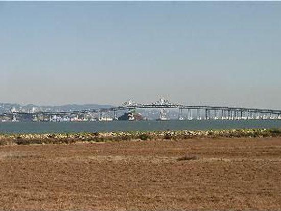184 Baypoint Dr, San Rafael, CA 94901