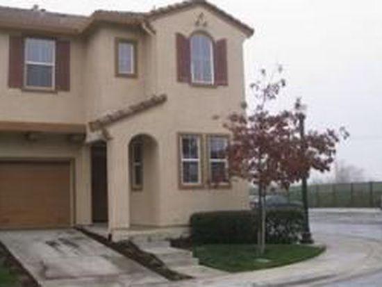 2532 Snapdragon Cir, West Sacramento, CA 95691