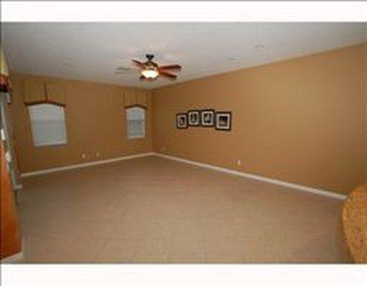 13320 Fossick Rd, Windermere, FL 34786