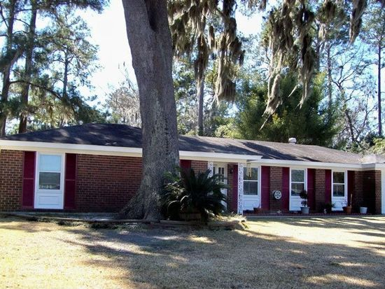 623 Northbrook Rd, Savannah, GA 31419