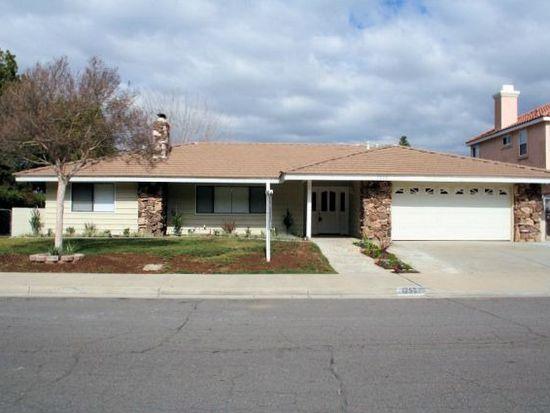 1255 San Cristobal Dr, Riverside, CA 92506
