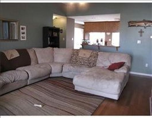 14155 S Country Hills Dr, Gulfport, MS 39503