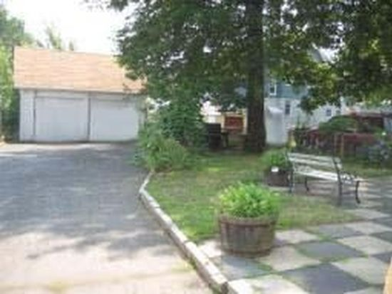 78 Newark Ave, Bloomfield, NJ 07003