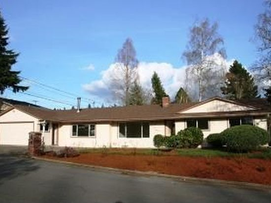 1170 NW 128th Ave, Portland, OR 97229