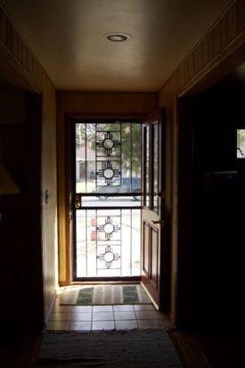 435 S Olive Way, Denver, CO 80224
