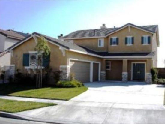 11943 Huntley Dr, Rancho Cucamonga, CA 91739