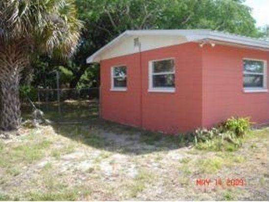 450 Sail Ln, Merritt Island, FL 32953