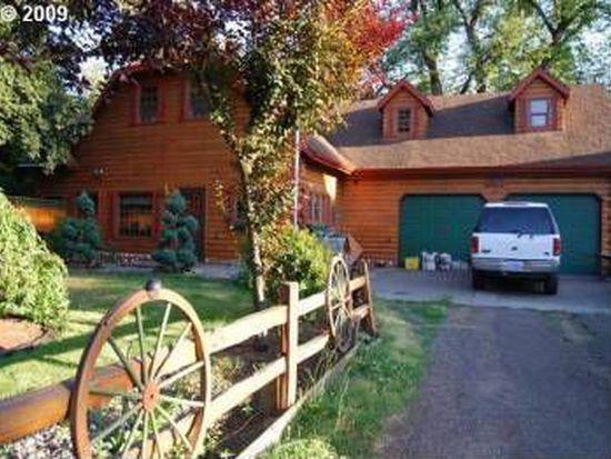 15512 SE Powell Blvd, Portland, OR 97236