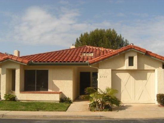6733 Oleander Way, Carlsbad, CA 92011