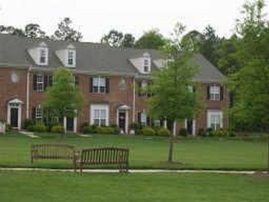 142 W Savannah Ridge Rd, Holly Springs, NC 27540