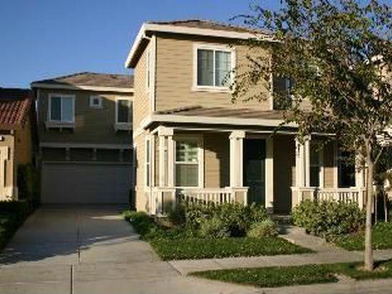481 Silverwood St, Brentwood, CA 94513