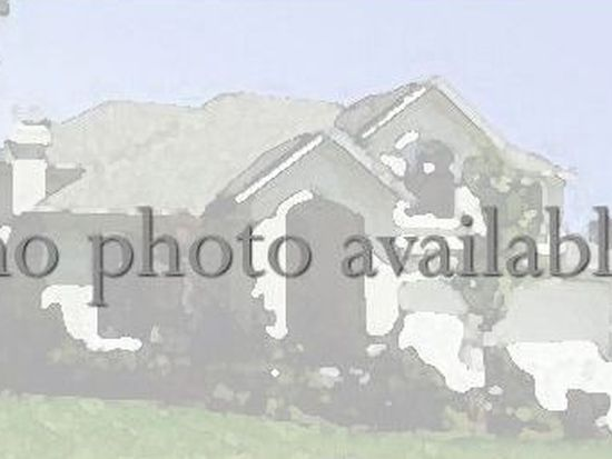 250 NW Elderberry Ln, Dallas, OR 97338