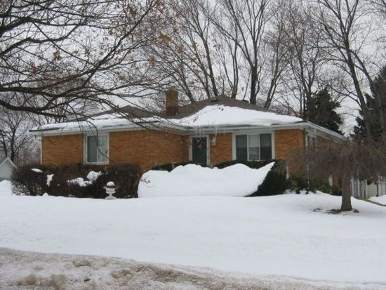 2506 Haybarger Ave, Erie, PA 16502