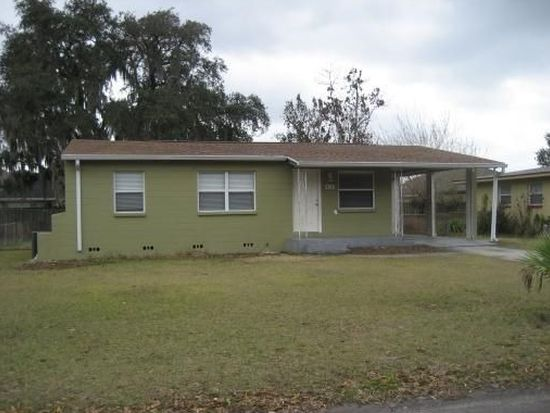2308 Carroll Pl, Tampa, FL 33612