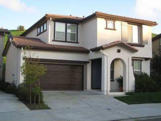767 Montecito Ct, Fairfield, CA 94533