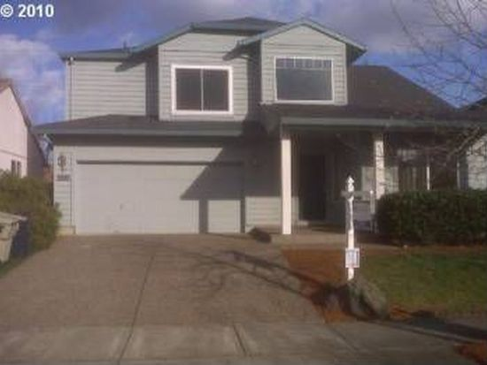 1486 NW 207th Ave, Hillsboro, OR 97006
