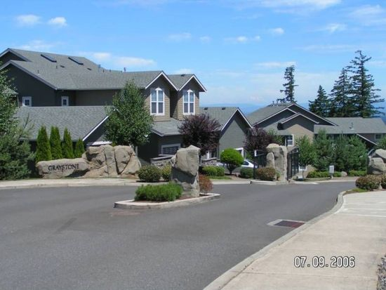 8688 SE Bristol Park Dr, Happy Valley, OR 97086