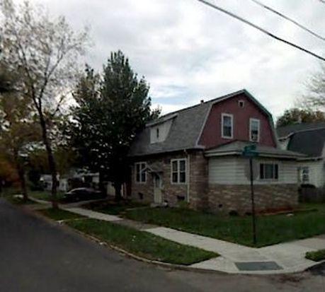 1225 Vanderbilt Ave, Niagara Falls, NY 14305
