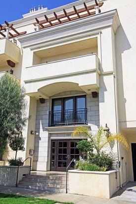 11863 Darlington Ave UNIT 307, Los Angeles, CA 90049