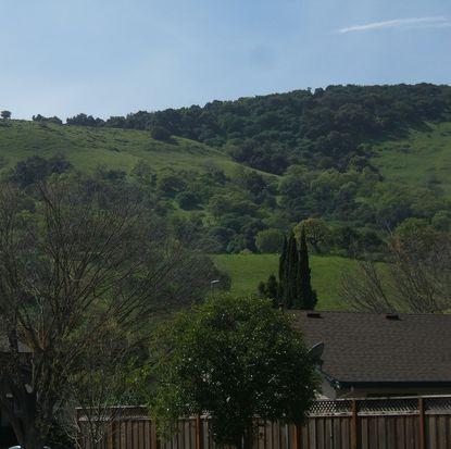 6378 Woosley Dr, San Jose, CA 95123