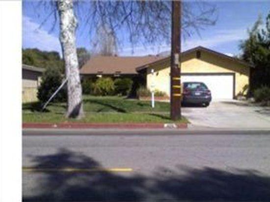 435 E 7th St, Upland, CA 91786