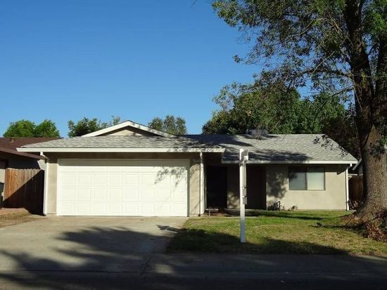 4972 Clearwood Way, Sacramento, CA 95841